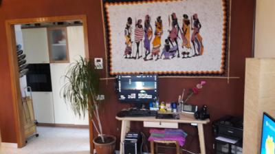 Hostels und Jugendherbergen - B&B Michela's home