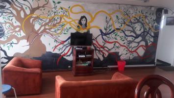 Hostels und Jugendherbergen - North House Hostel