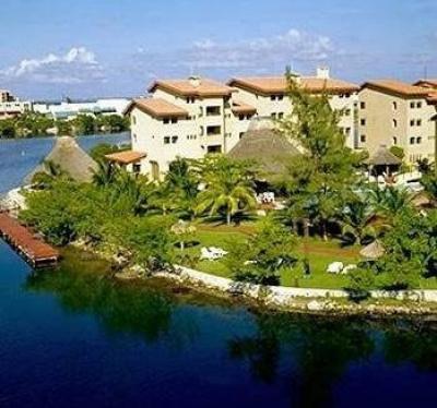Hostels und Jugendherbergen - Selina Cancun Lagoon Hotel Zone