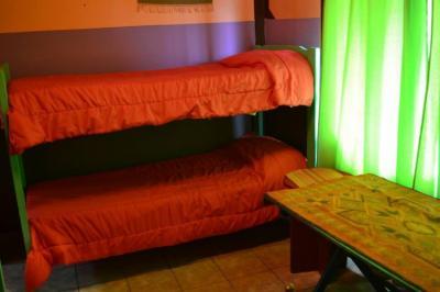 Hostels und Jugendherbergen - Patagonia Pais Hostel