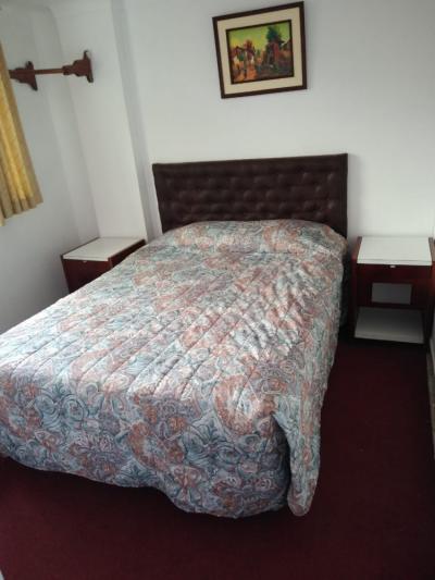 Hostels und Jugendherbergen - B&B QAUSAY