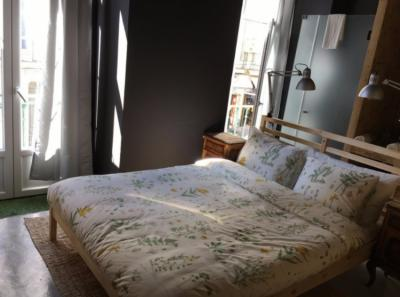 Hostels und Jugendherbergen - Sky Beds Lisbon Hostel