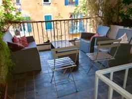 Hostels und Jugendherbergen - Hostel Smith