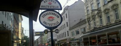 Hostels und Jugendherbergen - Vienna Travel Masters Hostel
