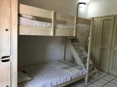 Hostels und Jugendherbergen - Hostel la Isla Playa del Carmen