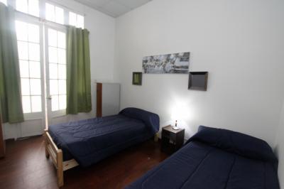 Hostels und Jugendherbergen - Viva Hostel